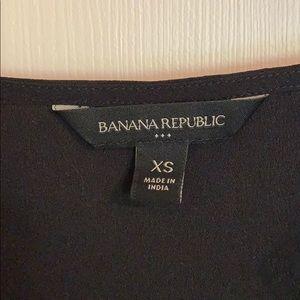 Banana Republic Tops - Banana Republic Tank-Top
